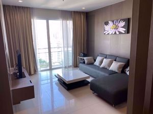 Picture of 2 bed Condo in The Prime 11 Khlongtoeinuea Sub District C013861
