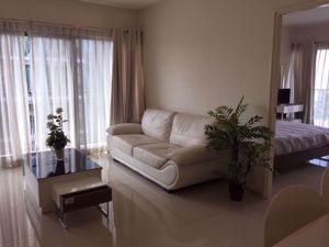 Picture of 1 bed Condo in Noble Remix Khlongtan Sub District C013863