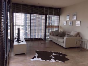 Picture of 1 bed Condo in Noble Remix Khlongtan Sub District C013864