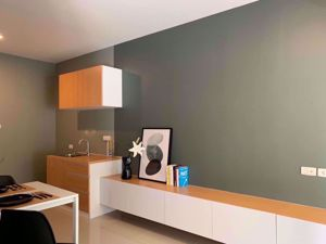 Picture of 1 bed Condo in A Space Sukhumvit 77 Suanluang Sub District C013872