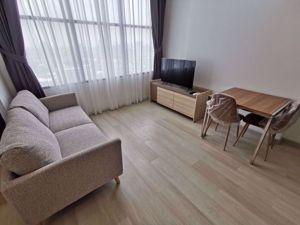 Picture of 1 bed Duplex in Knightsbridge Prime Sathorn Thungmahamek Sub District D013877