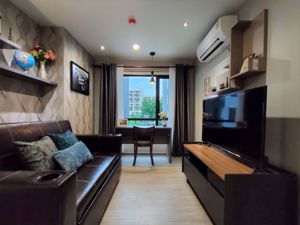 Picture of 1 bed Condo in REACH Phahon Yothin 52 Khlongthanon Sub District C013884