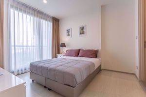 Picture of 1 bed Condo in Rhythm Sukhumvit 42 Phra Khanong Sub District C013889