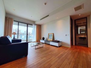 Picture of 2 bed Condo in The Lakes Khlongtoei Sub District C013890