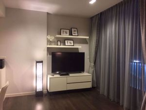 Picture of 1 bed Condo in Nara 9 by Eastern Star Thungmahamek Sub District C013904