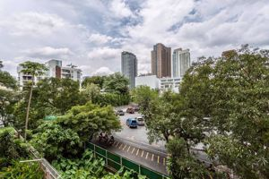 Picture of 2 bed Condo in Baan Siri Sukhumvit 13 Khlong Toei Nuea Sub District C013907
