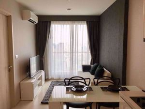 Picture of 1 bed Condo in Rhythm Sukhumvit 42 Phra Khanong Sub District C013912
