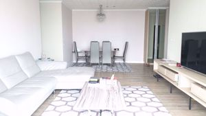 Picture of 3 bed Condo in The Issara Ladprao Chomphon Sub District C013913