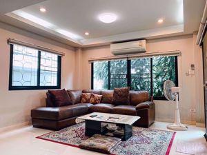 รูปภาพ 5 ห้องนอนHouse  Nongbon Sub District H013924