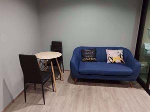 รูปภาพ 1 ห้องนอน Condo ในโครงการ Regent Home Bangson Bang Sue District C013933