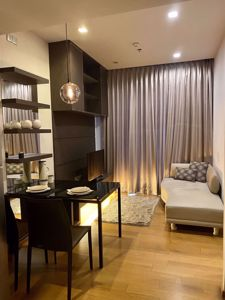 Picture of 1 bed Condo in Keyne by Sansiri Khlongtan Sub District C013954