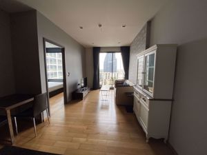Picture of 1 bed Condo in Keyne by Sansiri Khlongtan Sub District C013955