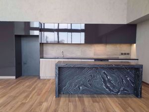 Picture of 3 bed Penthouse in The Lofts Asoke Khlong Toei Nuea Sub District P013956