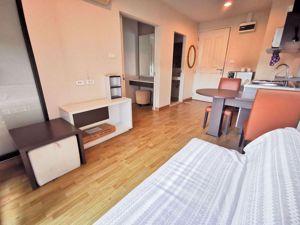 Picture of 1 bed Condo in Baan Navatara Nuanchan Sub District C013962