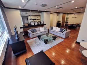 Picture of 2 bed Condo in Sawang Apartment Thungmahamek Sub District C013964