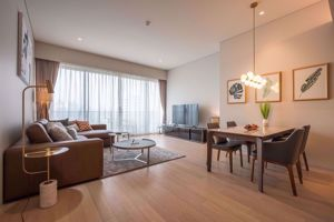 Picture of 2 bed Condo in TELA Thonglor Khlong Tan Nuea Sub District C013972