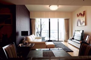 Picture of 2 bed Condo in The Met Thungmahamek Sub District C013975