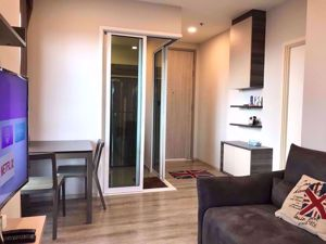 Picture of 1 bed Condo in Centric Ari Station Samsennai Sub District C013986