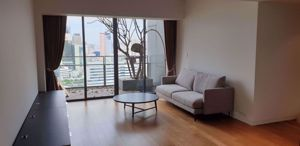 Picture of 2 bed Condo in The Met Thungmahamek Sub District C013992