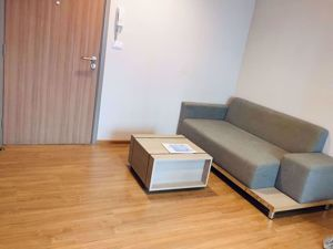 Picture of 1 bed Condo in Fuse Chan - Sathorn Thung Wat Don Sub District C013998