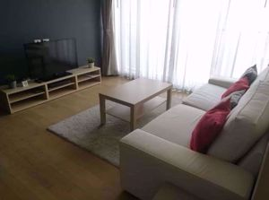 Picture of 1 bed Condo in Noble Reveal Khlong Tan Nuea Sub District C013999