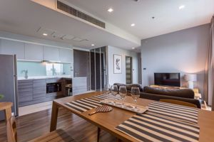 Picture of 2 bed Condo in Ceil by Sansiri Khlong Tan Nuea Sub District C013997