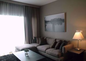 Picture of 1 bed Condo in Noble Reveal Khlong Tan Nuea Sub District C014005