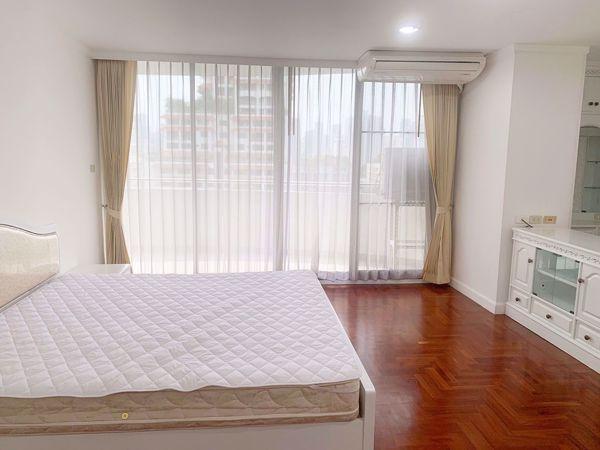 Picture of 2 bed Condo in Supalai Place Condominium Khlong Tan Nuea Sub District C014008
