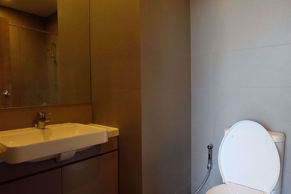Picture of 1 bed Condo in Noble ReD Samsennai Sub District C014009