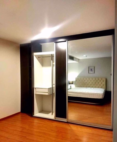 Picture of 1 bed Condo in The Capital Sukhumvit 30/1 Khlongtan Sub District C014015