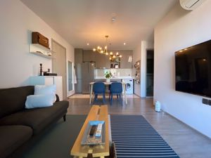 Picture of 2 bed Condo in RHYTHM Ekkamai Khlong Tan Nuea Sub District C014017