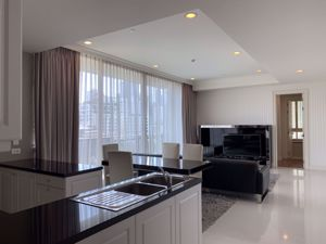 Picture of 2 bed Condo in Royce Private Residences Khlong Toei Nuea Sub District C014018