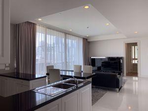 รูปภาพ 2 ห้องนอน Condo ในโครงการ Royce Private Residences Khlongtoeinuea Sub District C014018