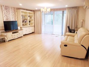 Picture of 2 bed Condo in Tristan Khlong Tan Nuea Sub District C012715