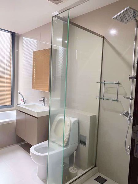 Picture of 2 bed Duplex in Pyne by Sansiri Thanonphetchaburi Sub District D014027