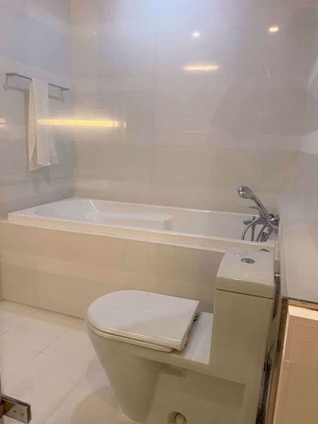 Picture of 2 bed Condo in Keyne by Sansiri Khlongtan Sub District C014029