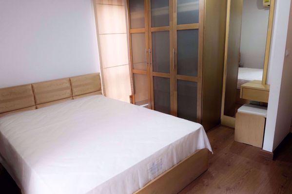 Picture of 2 bed Condo in The Next Sukhumvit 52 Bangchak Sub District C014032