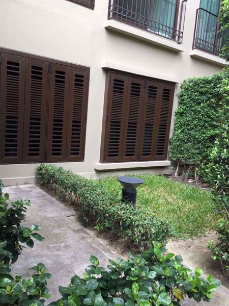 Picture of 1 bed Condo in Condolette Dwell Sukhumvit 26 Khlongtan Sub District C014044
