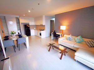 Picture of 2 bed Condo in Rhythm Sukhumvit 42 Phra Khanong Sub District C014046