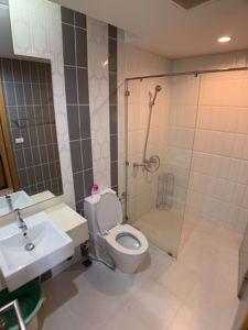Picture of 1 bed Condo in Circle Condominium Makkasan Sub District C014048