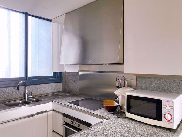 Picture of 2 bed Condo in The Met Thungmahamek Sub District C014051