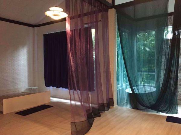 รูปภาพ 1 ห้องนอนHouse  Bangkok H014053