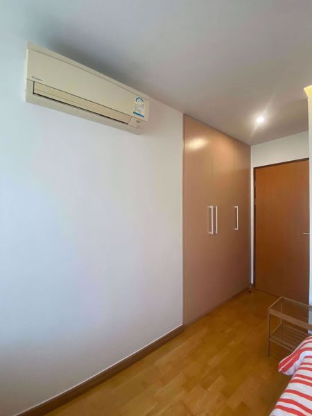 Picture of 3 bed Condo in The Residence Sukhumvit 52 Phrakhanong District C014058