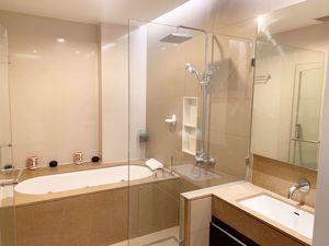 รูปภาพ 2 ห้องนอน Condo ในโครงการ The Address Pathumwan Thanonphetchaburi Sub District C12004