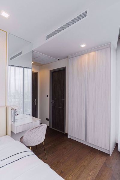 Picture of 2 bed Condo in Ideo Q Victory Thanonphayathai Sub District C014077