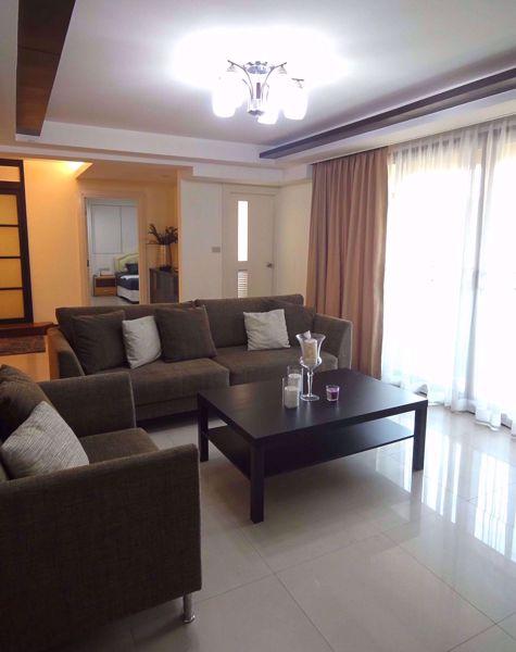 รูปภาพ 3 ห้องนอน Condo ในโครงการ Royal Castle Sukhumvit Khlong Tan Nuea Sub District C014084