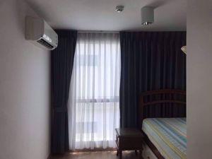 รูปภาพ 2 ห้องนอน Condo ในโครงการ Chateau in Town Sukhumvit 64/1 Bangchak Sub District C014091