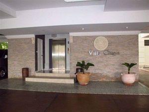 รูปภาพ Villa Chaya