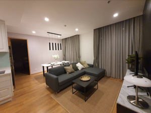 Picture of 2 bed Condo in Noble BE33 Khlong Tan Nuea Sub District C014102