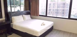 Picture of 1 bed Condo in The Waterford Park Sukhumvit 53 Khlong Tan Nuea Sub District C014108